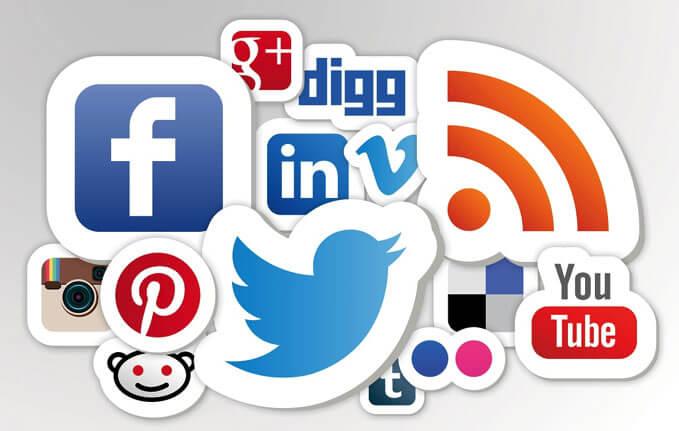 Profitable Automated Social Platforms