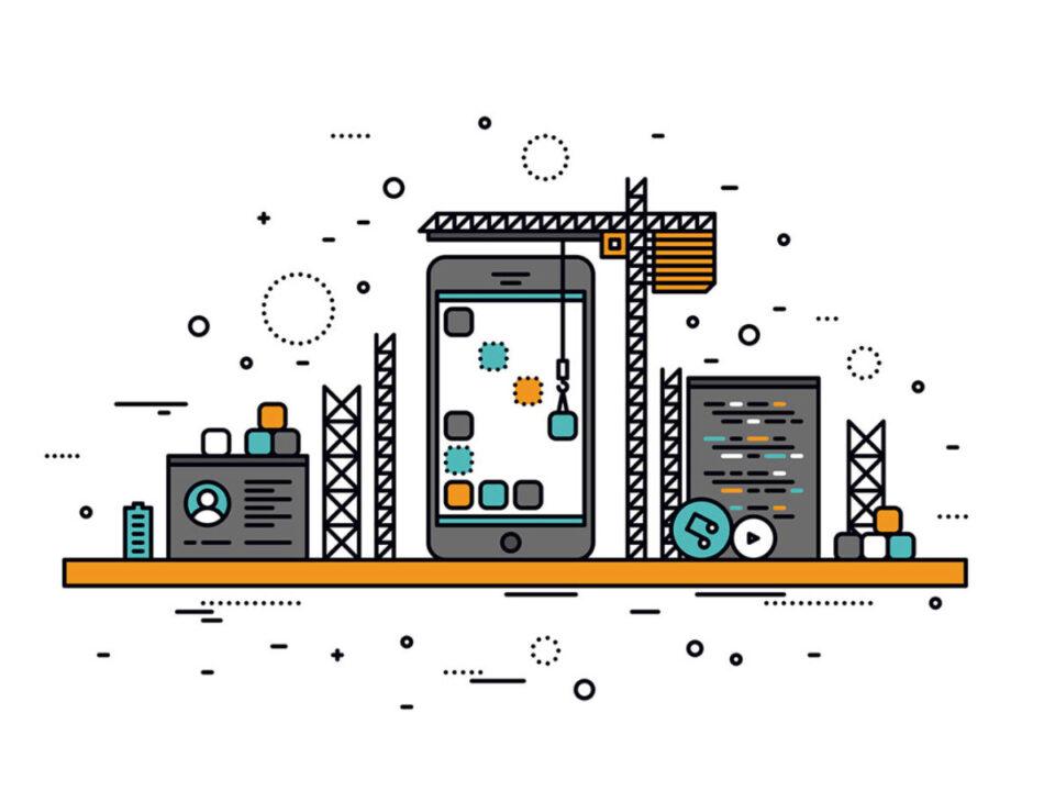 Right Development Platform For Your Mobile App
