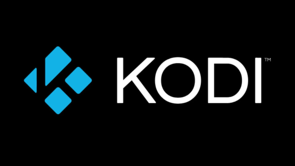 KODI 17.1 Arbitrage