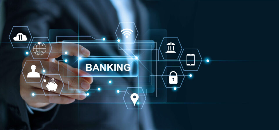Ways In Which Financial Technology Can Transform Banking